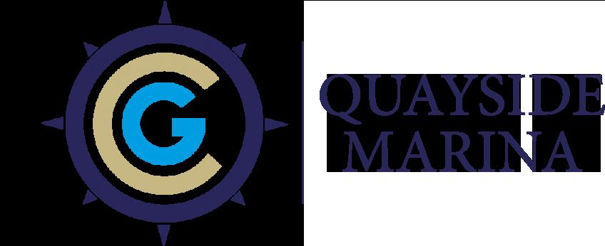qm-hero-logo